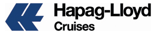 http://hapaglloydcruises.files.wordpress.com/2011/06/hapag-lloyd-logo6.jpg?w=320&h=70